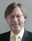 Professor Paul Cartledge