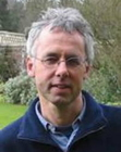 Dr Nigel Woodcock