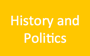 History and Poltics - new joint tripos for 2017