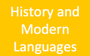 History and modern languages: new joint tripos starts in 2017
