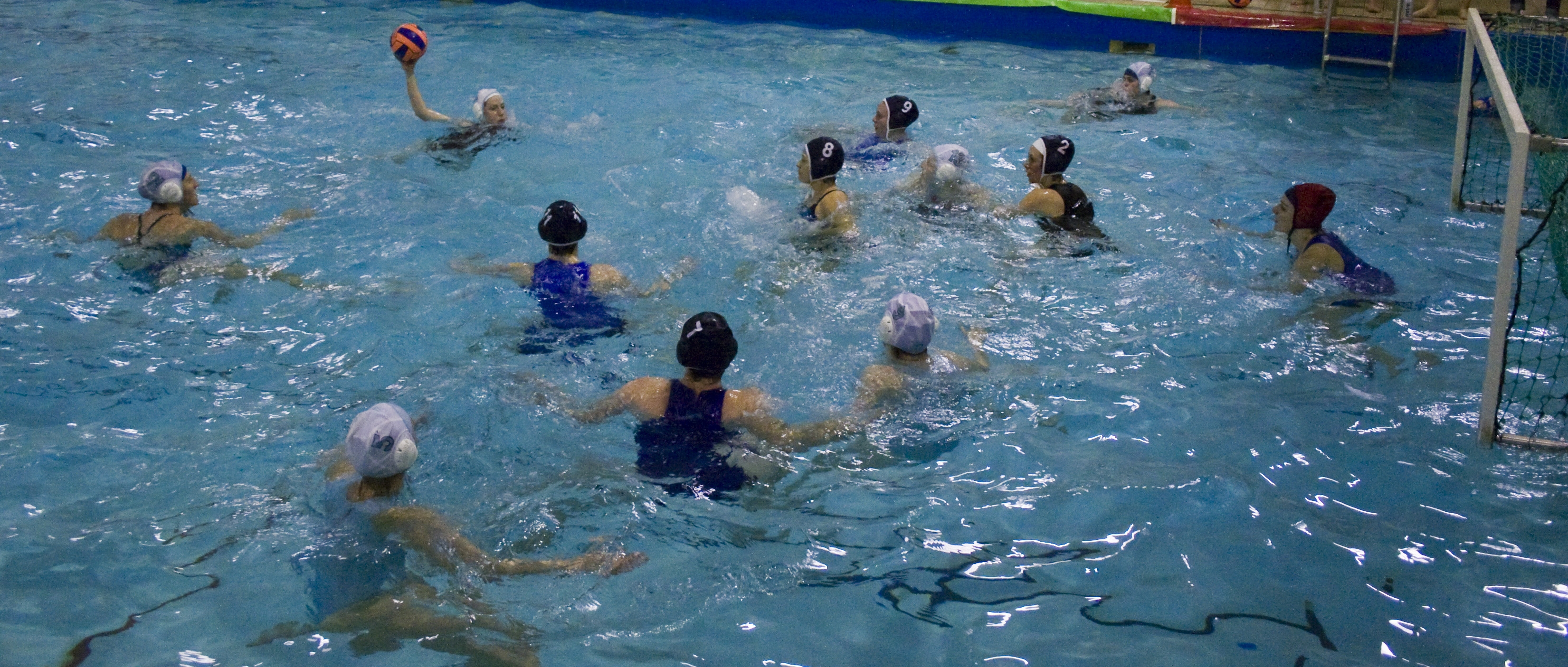 Clare Swimming And Water Polo Clare College Cambridge